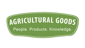 Agriculture Goods