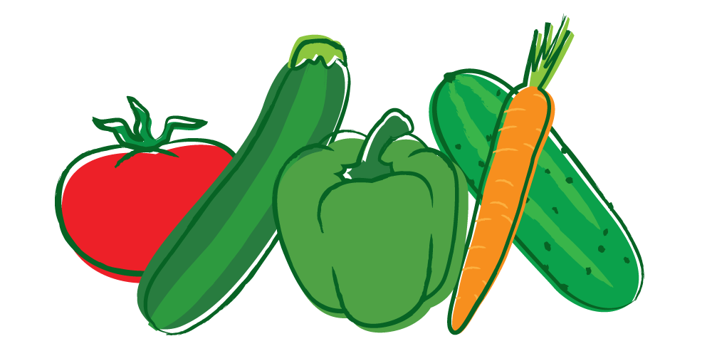 Garden Posts Vegetable Icon Png Agriculture Goods