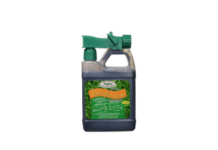 Liquid Lawn Fertilizers