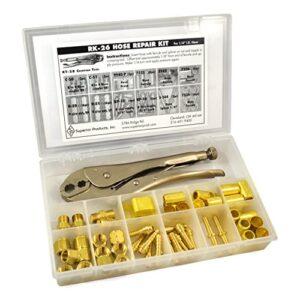 Superior Hose Repair Kit