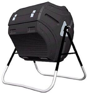 Lifetime 60058 Compost Tumbler