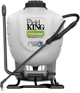 Field King 190328 Backpack Sprayer