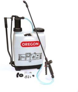 Oregon 518769 4 Gallon Backpack Sprayer