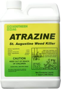 Southern Ag Weed Killer