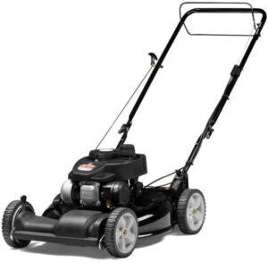 Yard Machines 140cc OHV Lawn Mower